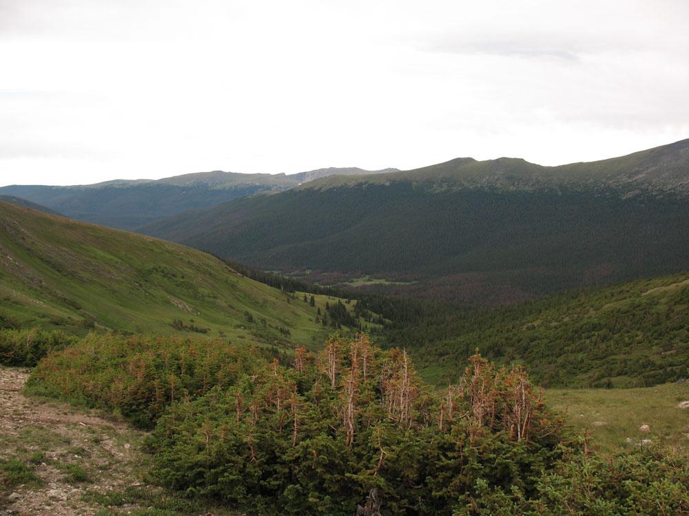 mountains01
