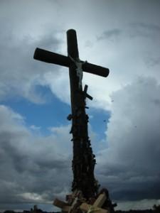cross01