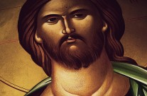 Why Love Isn't Christianity In Its Most Basic Sense