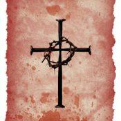 Paul: Liar, Lunatic or Lord's Apostle