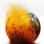 "A ""Better"" Christianity (Part 3: The World's Not Going To Hell)"
